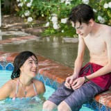 pen15-season-2-promotional-photo-03.th.jpg