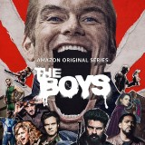 the-boys-season-2-19.th.jpg