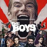 the-boys-season-2-20.th.jpg