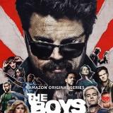 the-boys-season-2-22.th.jpg