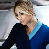 The-Flight-Attendant-Kaley-Cuoco-river-promo-image.th.png