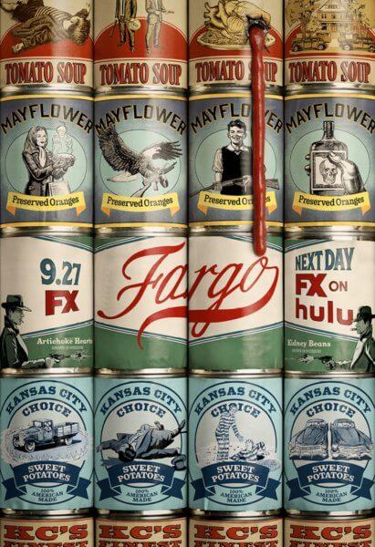 fargo-season-4-poster-411x600159c10561c5b031f.jpg