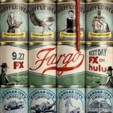 fargo-season-4-poster-411x600159c10561c5b031f