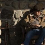 Yellowstone_EP309_CM_072_R.th.jpg