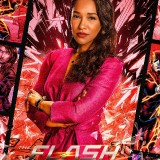 the-flash-season-7-promotional-poster.th.jpg