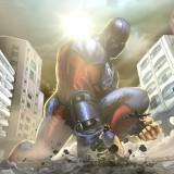 black-adam-movie-concept-art-atom-smasher