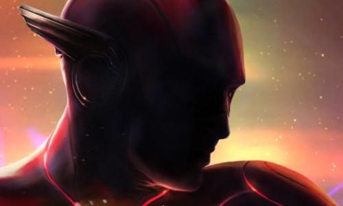 the flash concept art 1 hi res 1