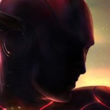 le-flash-concept-art-1-hi-res-1.th.jpg