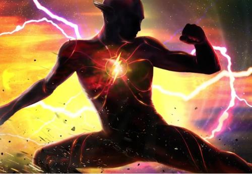 the flash concept art 2 hi res 1