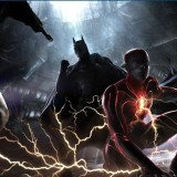 le-concept-flash-art-michael-keaton-batman-hi-res-1.th.jpg