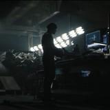 the-batman-movie-photo-1.th.jpg