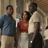 jonathan-majors-jurnee-smollett-michael-k-williams