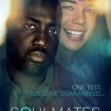 soulmates-character-poster-405x600.th.jpg