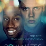 soulmates-character-poster2-405x600.th.jpg