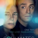 soulmates-character-poster3-405x600.th.jpg