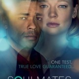 soulmates-character-poster4-405x600.th.jpg