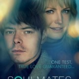 soulmates-character-poster5-405x600.th.jpg