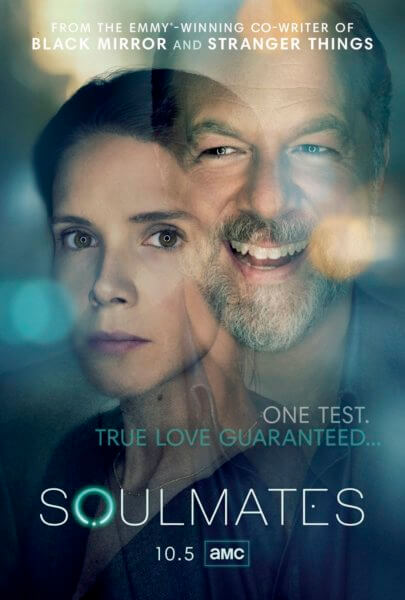 soulmates-character-poster6-405x600.jpg