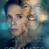 soulmates-character-poster6-405x600.th.jpg