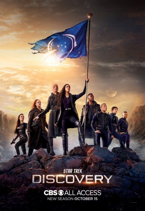 star-trek-discovery-season-3-poster-cast.jpg