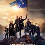 star-trek-discovery-season-3-poster-cast.th.jpg