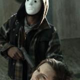 fear-the-walking-dead-season-6-promotional-photo-08.th.jpg