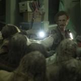 fear-the-walking-dead-season-6-promotional-photo-09.th.jpg