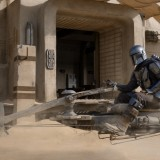 mandalorian-season-2-child-speeder613ae5156cda1c00