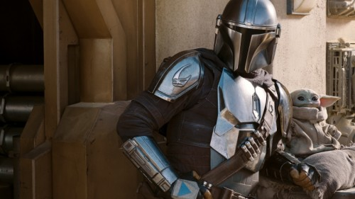 mandalorian-season-2-mando-child997b810e146dcbd7.jpg