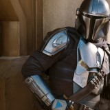 mandalorian-season-2-mando-child997b810e146dcbd7