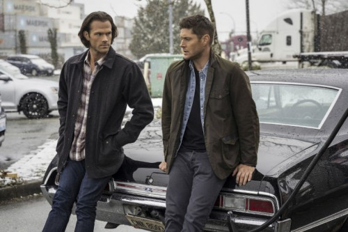 supernatural-episode-1514-last-holiday-promotional-photo.jpg