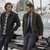 supernatural-episode-1514-last-holiday-promotional-photo.th.jpg