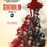 Station-19.jpg