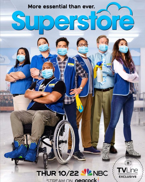 superstore-season-6-poster_2.jpg