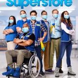superstore-season-6-poster_2.jpg