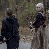 the-walking-dead-episode-1016-amc-promotional-photor-01.th.jpg