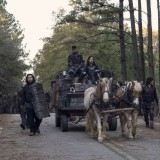 the-walking-dead-episode-1016-amc-promotional-photor-02.th.jpg