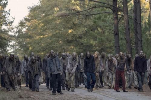 the-walking-dead-episode-1016-amc-promotional-photor-03.jpg
