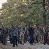 the-walking-dead-episode-1016-amc-promotional-photor-03.th.jpg