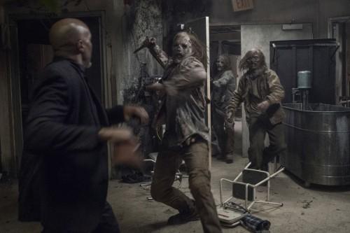 the-walking-dead-episode-1016-amc-promotional-photor-06.jpg