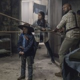 the-walking-dead-episode-1016-amc-promotional-photor-08.th.jpg