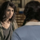 the-walking-dead-world-beyond-amc-episode-101-promotional-photor-03