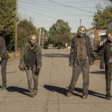 the-walking-dead-world-beyond-amc-episode-101-promotional-photor-06