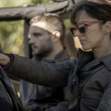 the-walking-dead-world-beyond-amc-episode-101-promotional-photor-07