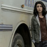 the-walking-dead-world-beyond-amc-episode-101-promotional-photor-15.th.jpg