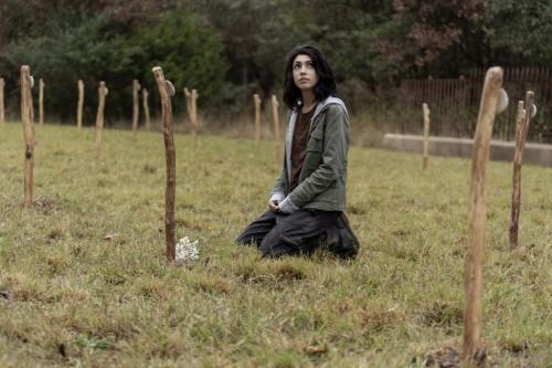 the-walking-dead-world-beyond-amc-episode-101-promotional-photor-18.jpg