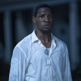 jonathan-majors_1.th.jpg
