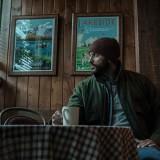 American-Gods-season-3-teaser-trailer-diner.th.jpg