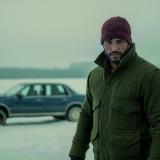 american-gods-season-3-teaser-trailer-shadow-car.th.jpg