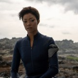 301_star-trek-discovery_photo05.th.jpg